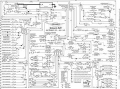 the world s best photos of wiringdiagram flickr hive mind jensen gt wiring diagram smenzel tags jensen jensengt wiringdiagram photocreditunknown