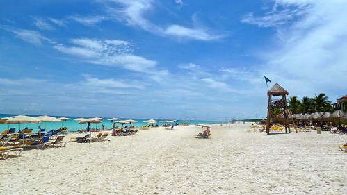 playa-del-carmen2
