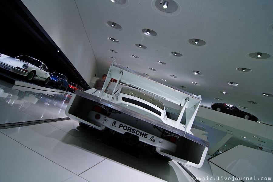 Porsche_museum059