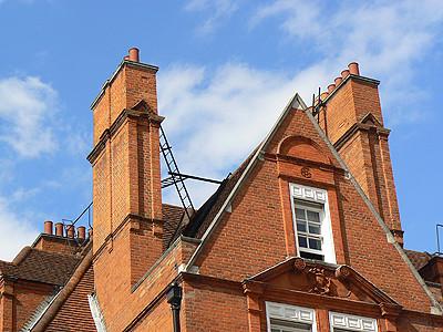 toits de Londres.jpg