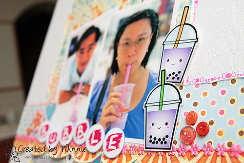 BubbleTea Closeup02