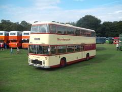 0060-07 (Ian R. Simpson) Tags: lrn60j bristol vrl ecw standerwick nationalbuscompany nbc preserved coach 60