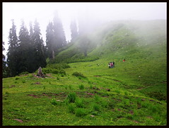 SIRI PAYEE NARAN PAKISTAN  By Muhammad Naeem Ghauri (naeem.ghauri) Tags: road camera morning trees houses pakistan mountain snow cold green beautiful beauty grass weather by clouds river golden landscapes photo amazing nice flickr heaven village natural image earth top wide award glacier hills valley glaciers lovely peaks paya kaghan kaghanvalley shogran nwfp lahore breathtaking ul saif siri islamabad dreem naran naeem malka parbat mansehra kunhar naranvalley jheel payee malook ghauri shugran siripaya lakesaifulmaluk siripayee muhammadnaeemghauri