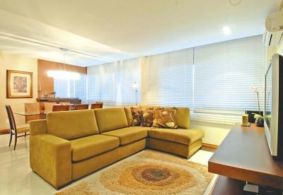 sala de tv sofas