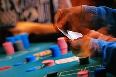 4964473051 1d22d269fd m UB Poker