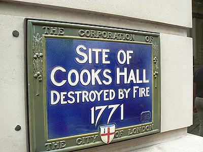Cooks Hall.jpg
