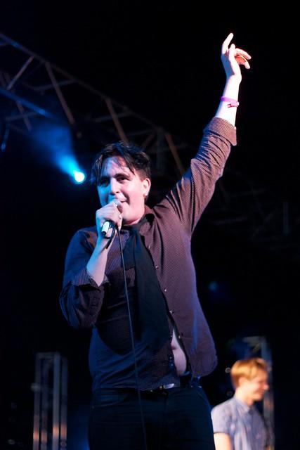 Offset Festival 44