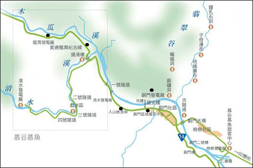 慕谷慕魚地圖.gif