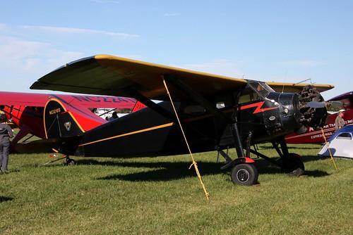 airplane airport iowa flyin blakesburg antiqueaircraftassociation antiqueairfield
