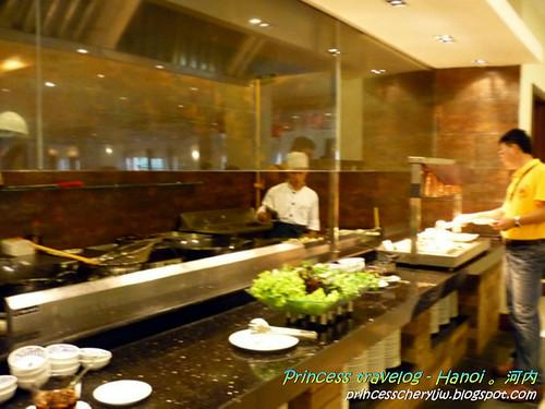 Sen Restaurant6