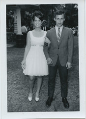 P20100831_095 (csplib) Tags: 1960s bpc clydeny augustfestival