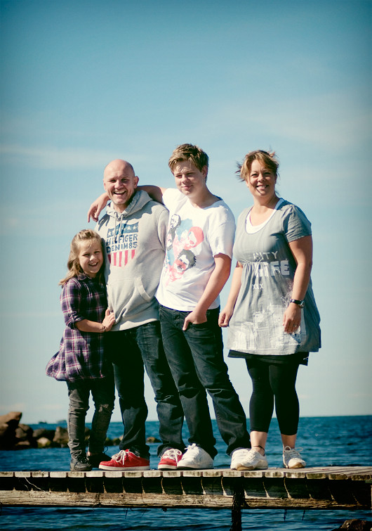 family_olofsson_4