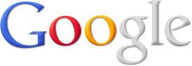 Google Logo 4