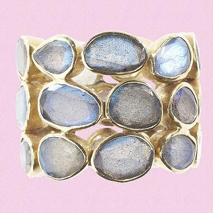 Joyas para mujer, joyas de Pippa Small