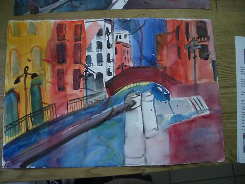 CIMG0470 | Venedig