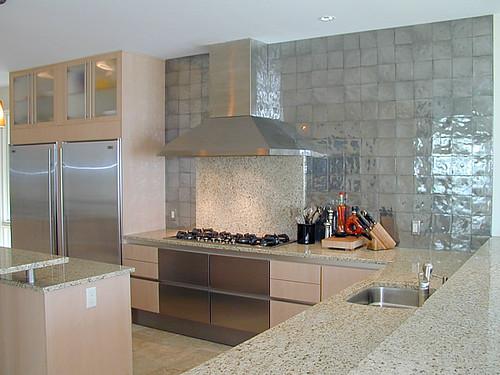 Keuken Grijs Verven : Badkamer Tegels Verven Pictures