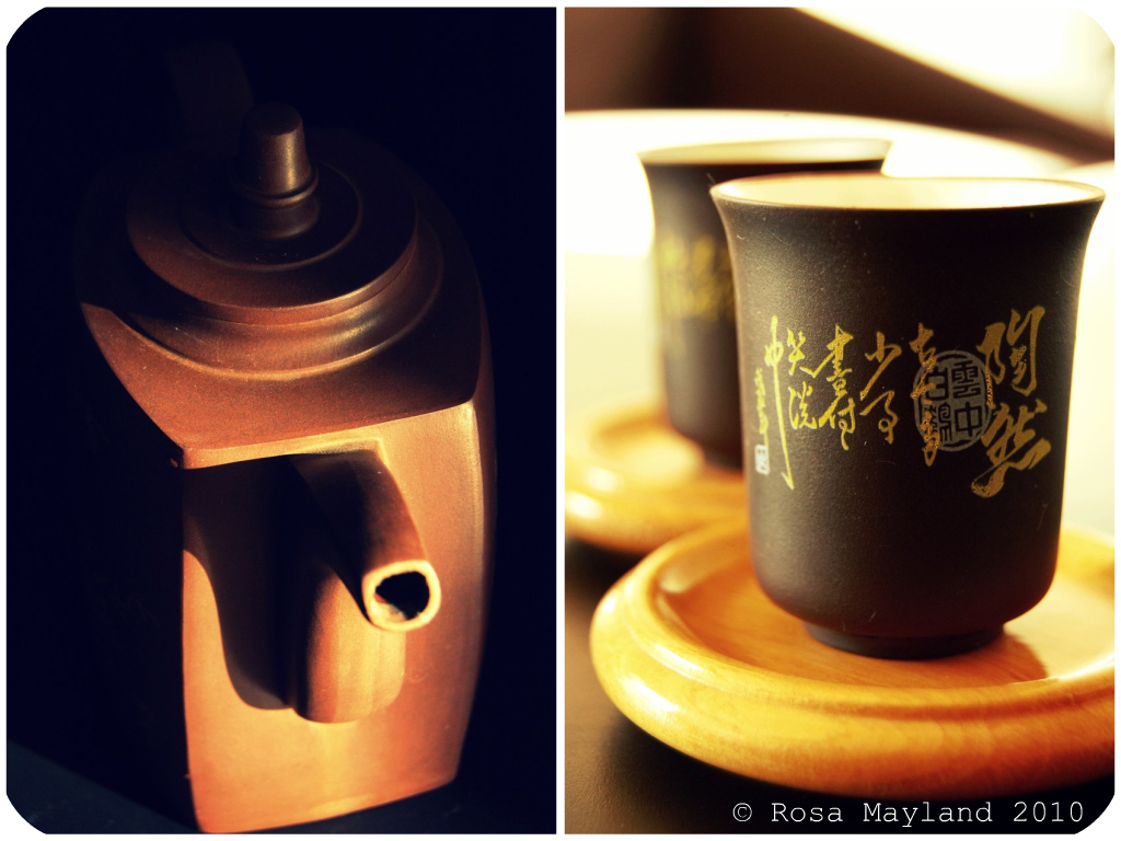Teapot Picnik collage 1 bis
