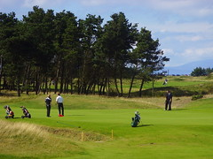 golf 4 (acci1005) Tags: golf scotland chamber links ayrshire dundonald