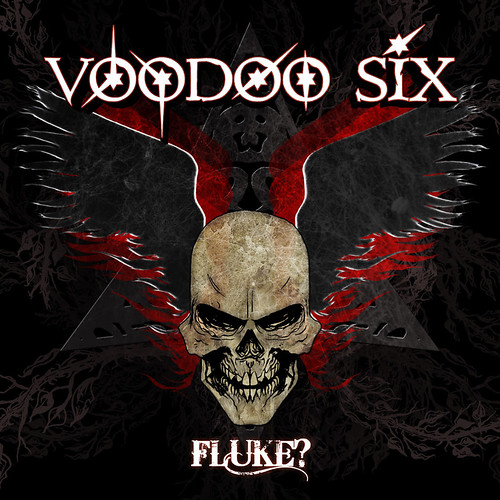 """fluke? album cover • <a style=""""font-size:0.8em;"""" href=""""http://www.flickr.com/photos/41636591@N07/4974475038/"""" target=""""_blank"""">View on Flickr</a>"""