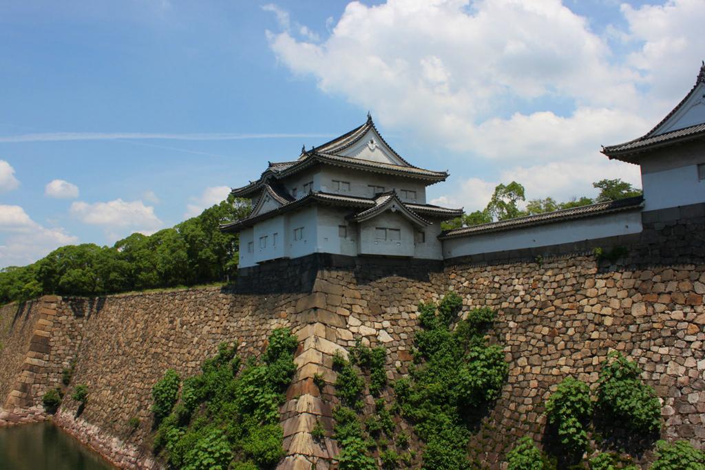 Osaka_walk2 (2)