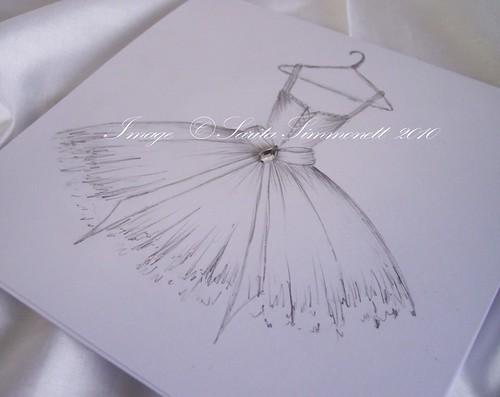 dress 2 ss