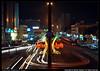 عـيـد سـعـيـد (Safwan Babtain - صفوان بابطين) Tags: safwan عيد صورة تصوير سعيد مصور babtain صفوان بابطين