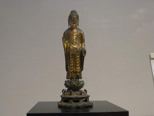 奈良国立博物館@奈良市-09