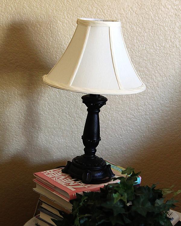 lamp redo 1