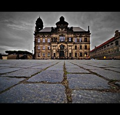 Dresden... (iMac67) Tags: urban black art clouds germany dresden nikon fenster d5000 tamron1024mm nikond5000 imac67