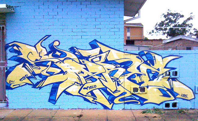 sare2(1)