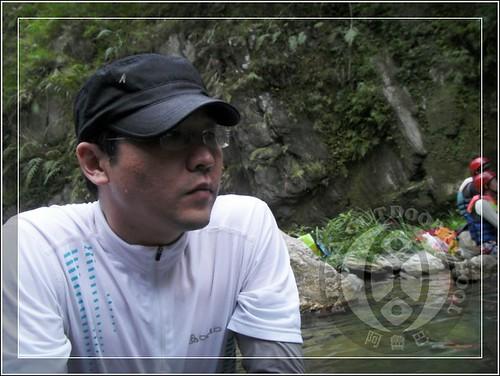 20100911碧旦溪溯溪278