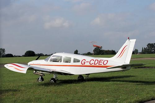 G-CDEO