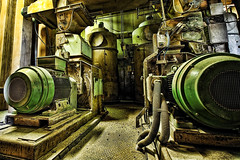 cuore industriale (jojofotografia) Tags: italy color verde colors photoshop work nikon europa europe italia driving colore post d centro engine motor nikkor 700 trade colori industria industrie lombardia cuore tubo pv hdr mover topaz lightroom motori industrialist pavia manufacturer moteur industriale manufacturing cs3 cs4 tubi motore produzione artigianato meccanica alimentazione postproduzione propelling idustry d700 postprodution propulsore nikond700 alimentato propulsori