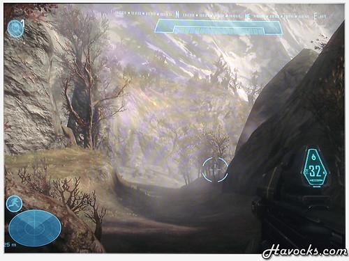 Halo Reach Legendaire - 20