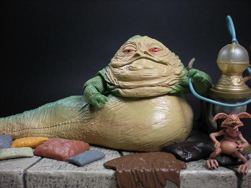 Jabba002