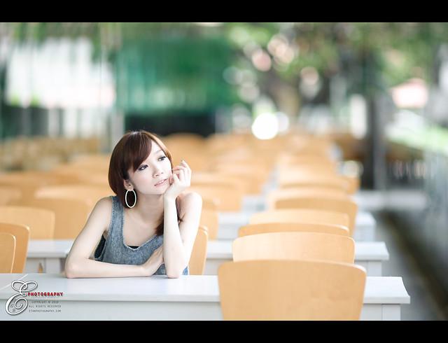 Wendy Ashley - 001