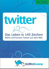 twitterbuchcover
