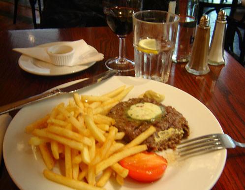 londres-bistro-burger