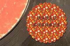 musicmondays2