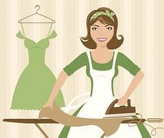 Ironing.47182314_std