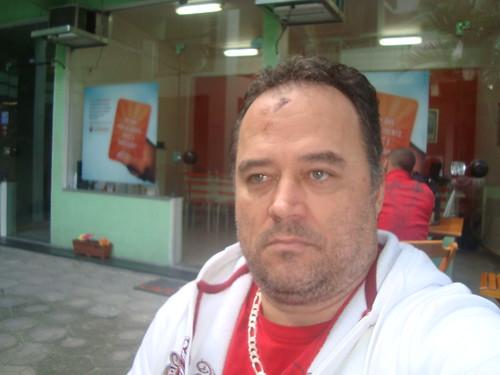 Atentado em Cavalcante