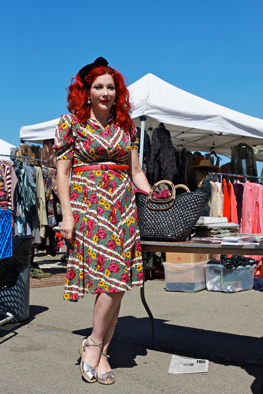 anastasiaaf - alameda street fashion style