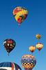 SDIM0835 (Seng  Merrill) Tags: nevada hotairballoons foveon sd15 thegreatrenoballoonrace sigma18200mmos sigmasd15 thegreatrenoballoonrace2010
