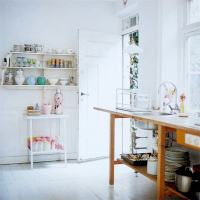 kitchenopenshelving-cheapchic-book