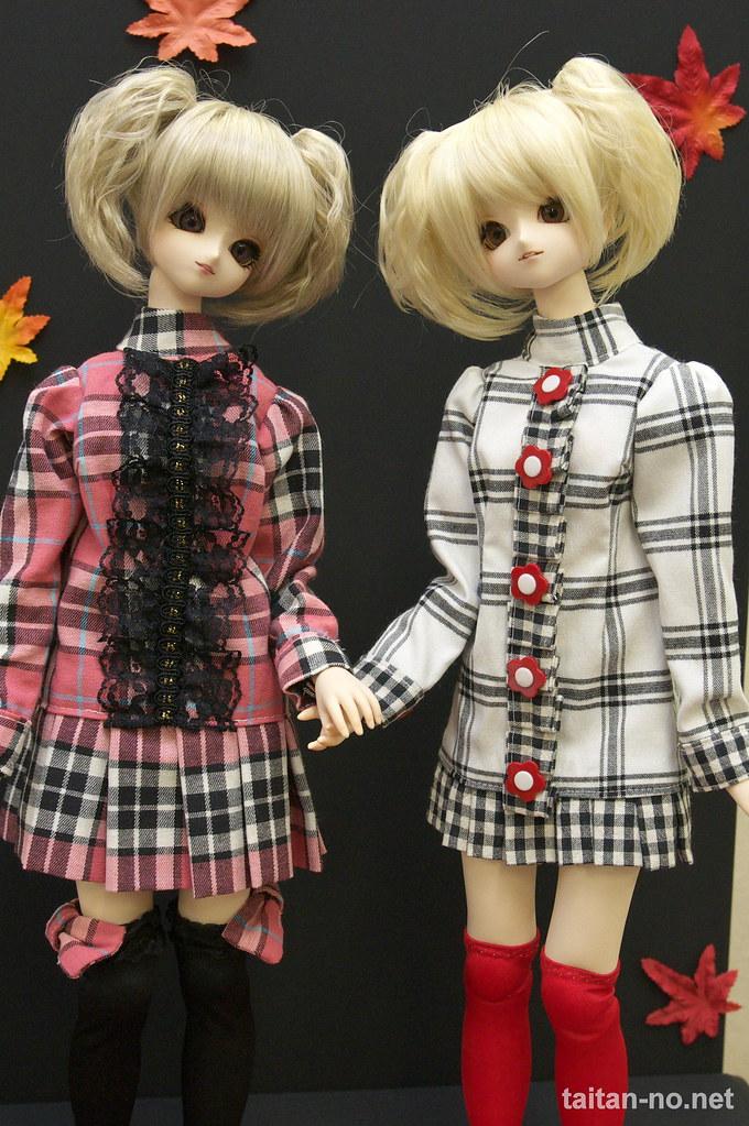 DollShow29-DSC_8057
