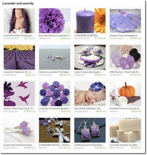 LavenderandSerenity
