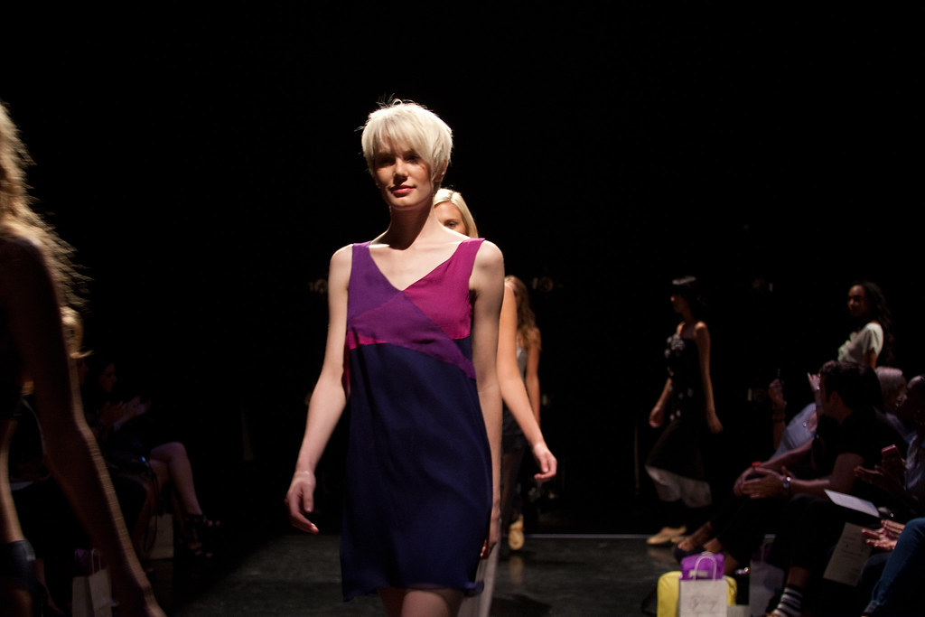 Graey_spring2011show-0091