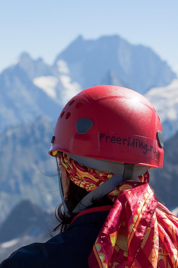 freeriding-promo