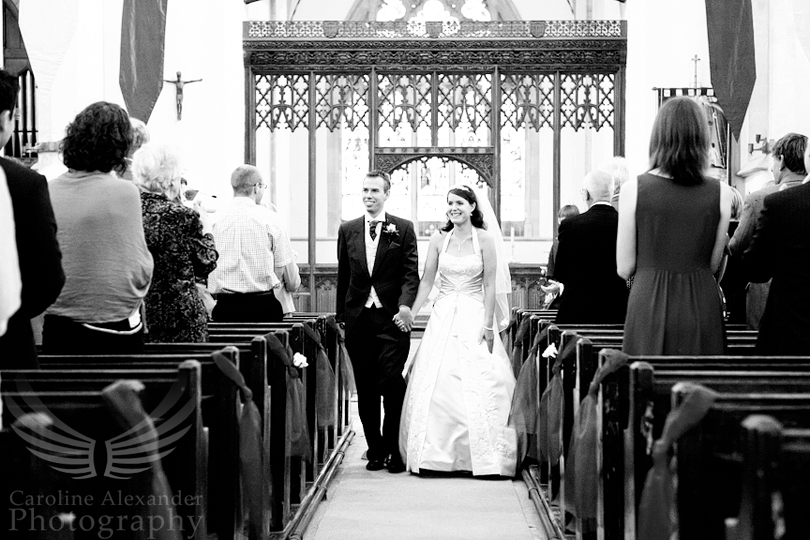 Cirencester Wedding Photographer 6