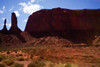PINHOLE 105 (Nigel Bewley) Tags: usa america landscape utah butte unitedstatesofamerica pinhole navajo monumentvalley naturalbeauty wildwest mesa fourcorners digitalpinhole wonderoftheworld coloradoplateau navajotribalpark thewest ushighway163 navajonation cowboycountry digitalpinholephotography alternativedigital